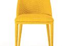 amari-chair-yellow-luxury-event-furniture-rental-1