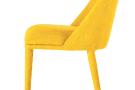 amari-chair-yellow-luxury-event-furniture-rental