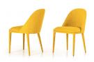 amari-chair-yellow-luxury-event-furniture-rental-2