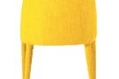 amari-chair-yellow-luxury-event-furniture-rental-3