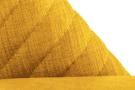 amari-chair-yellow-luxury-event-furniture-rental-4