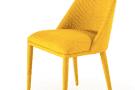 amari-chair-yellow-luxury-event-furniture-rental-5