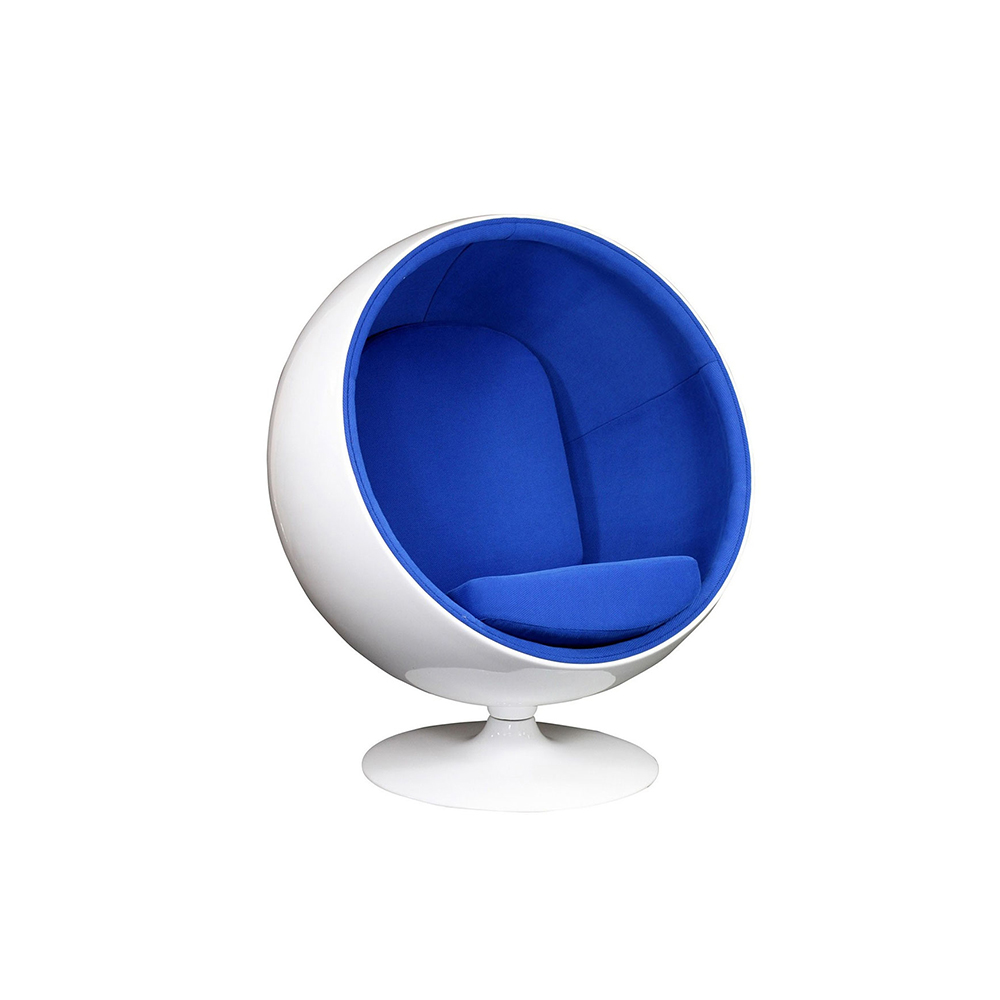 Bubble Chair Lux Lounge Efr 888 247 4411