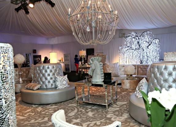 Event Furniture Rental San Diego