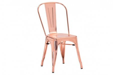 Farmers-Rose-Gold-DiningChair