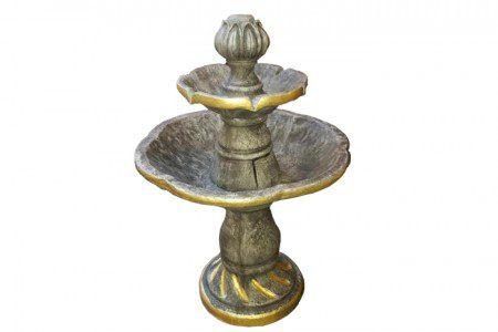 Fountain-01
