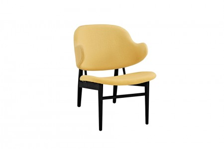 Jean Chair