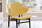 canary-yellow-chair-luxury-event-furniture-rental-1
