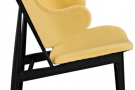 canary-yellow-chair-luxury-event-furniture-rental