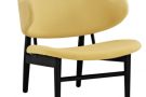 canary-yellow-chair-luxury-event-furniture-rental-2