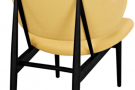 canary-yellow-chair-luxury-event-furniture-rental-3