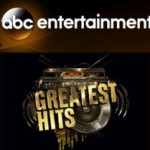 Greatest-Hits-400x209