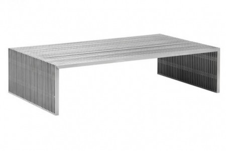 HIGHRISE COFFEE TABLE