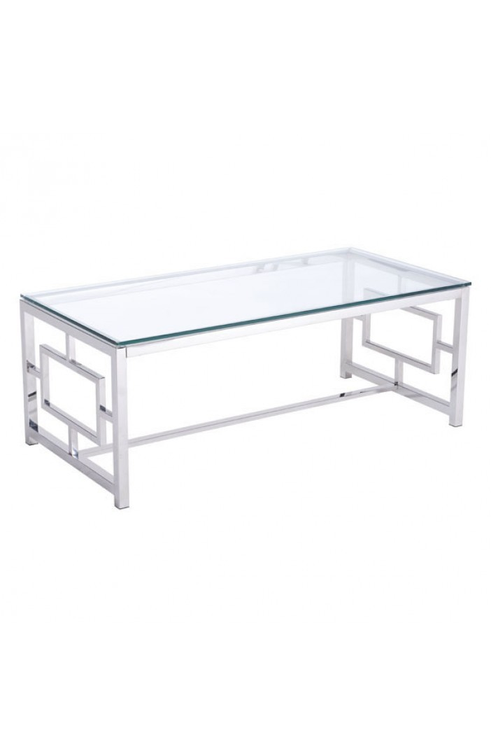 Luxury Event Furniture Hire New Arrivals