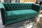 Lecta sofa