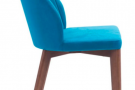 cielo-chair-event-rental-blue-3