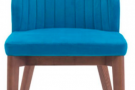 cielo-chair-blue-event-rental-2