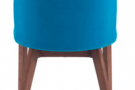 cielo-chair-blue-1