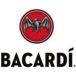 bacardi0