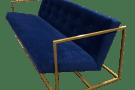 delano-sofa-lux-lounge-luxury-event-furniture-rental-2