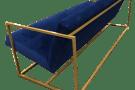 delano-sofa-lux-lounge-luxury-event-furniture-rental-3