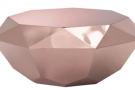 precious-coffee-table-rose-gold-luxury-event-furniture-rental-1