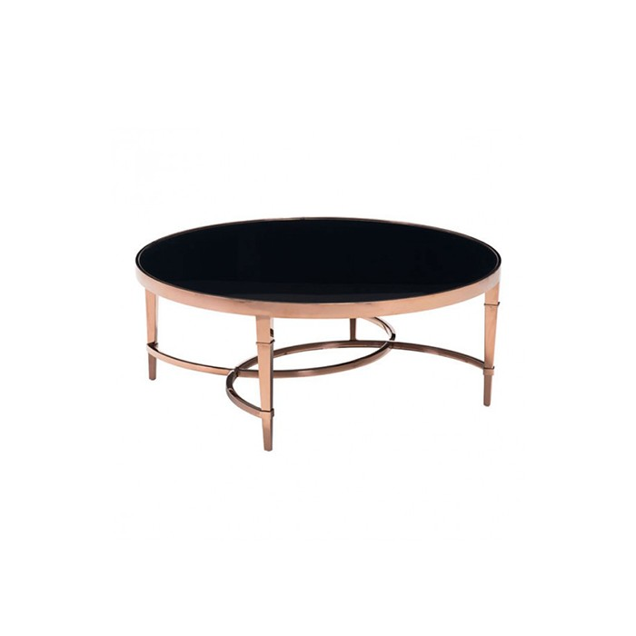 Rosenite Coffee Table