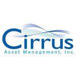 Cirrus Management logo