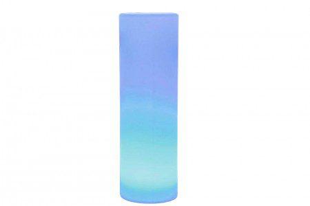 IlluminatedCylinder
