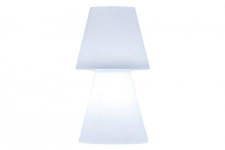 IlluminatedShiaTableLamp