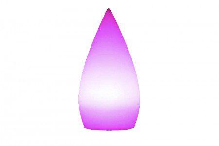 IlluminatedTearDrop1
