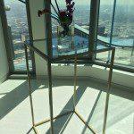 Skyspace Grand Opening (4)