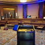 Corporate meeting rentals Las Vegas Lux Lounge EFR (1)