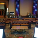Corporate meeting rentals Las Vegas Lux Lounge EFR (11)