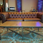 Corporate meeting rentals Las Vegas Lux Lounge EFR (12)