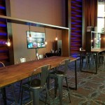 Corporate meeting rentals Las Vegas Lux Lounge EFR (2)