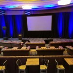Corporate meeting rentals Las Vegas Lux Lounge EFR (3)