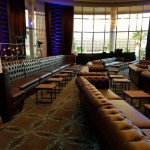 Corporate meeting rentals Las Vegas Lux Lounge EFR (4)