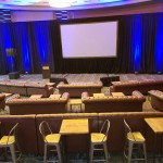Corporate meeting rentals Las Vegas Lux Lounge EFR (5)