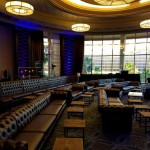 Corporate meeting rentals Las Vegas Lux Lounge EFR (6)