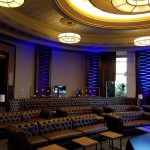 Corporate meeting rentals Las Vegas Lux Lounge EFR (7)