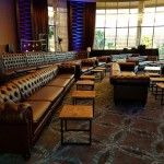 Corporate meeting rentals Las Vegas Lux Lounge EFR (8)