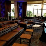 Corporate meeting rentals Las Vegas Lux Lounge EFR (9)