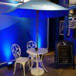 Grey Goose New York custom fabrication Lux Lounge (5)