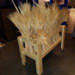 Grey Goose New York custom fabrication Lux Lounge (6)