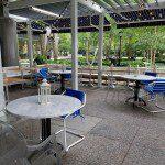 Grey Goose New York custom fabrication Lux Lounge (8)