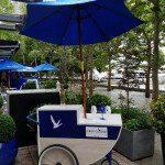 Grey Goose New York custom fabrication Lux Lounge (9)