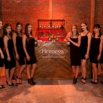 Hennessy Premiere 4