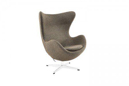 Jeason Chair
