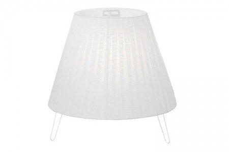 Plume Lamp